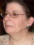 Harriet Rosenberg