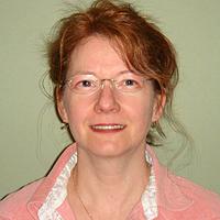 Cindy McCully