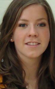 Emily H. Kipp